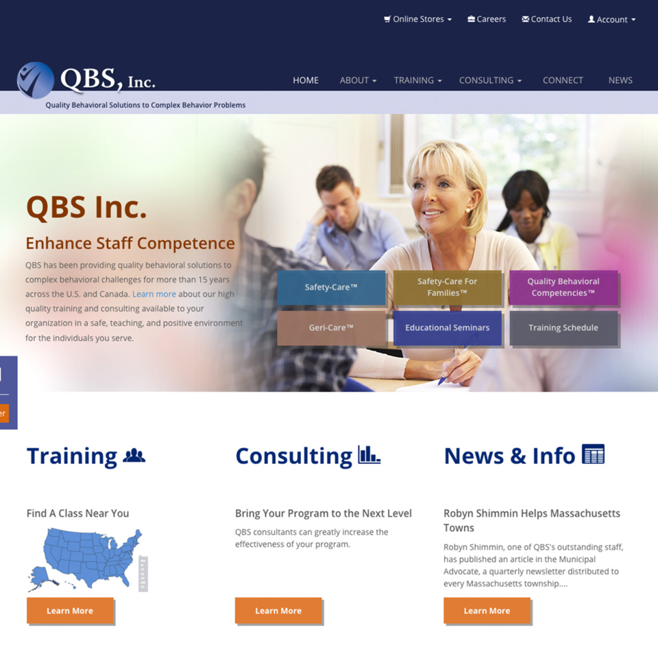 lachancedesign-website-qbs