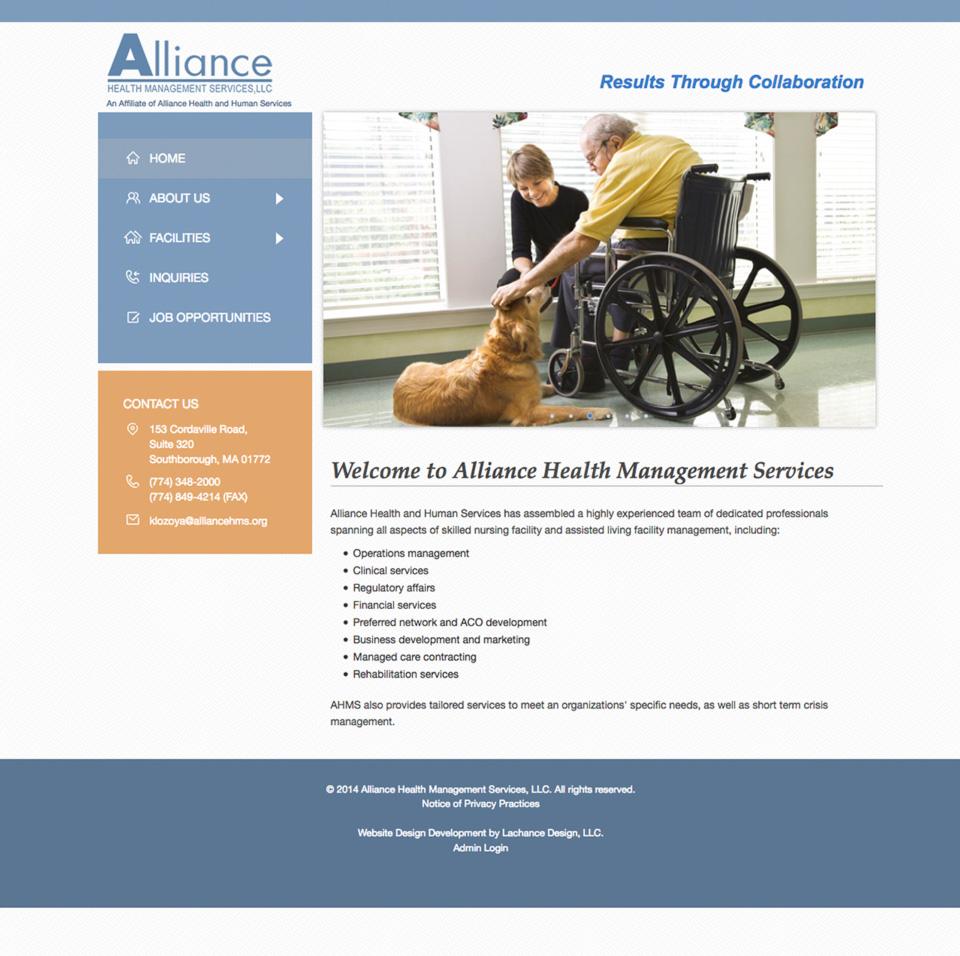 lachancedesign-website-alliancehms