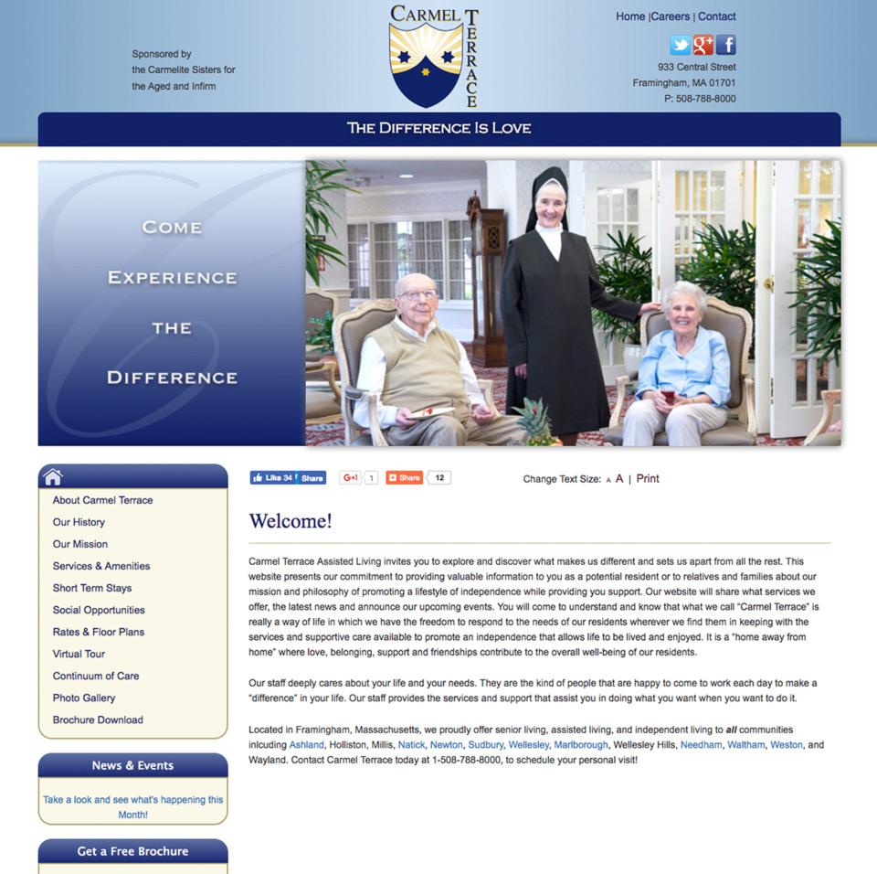lachancedesign-website-carmelterrace