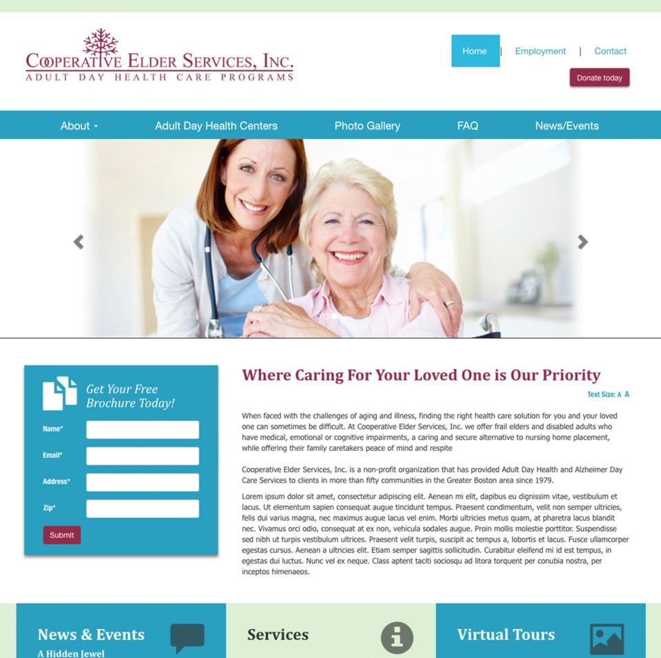 lachancedesign-website-cesi