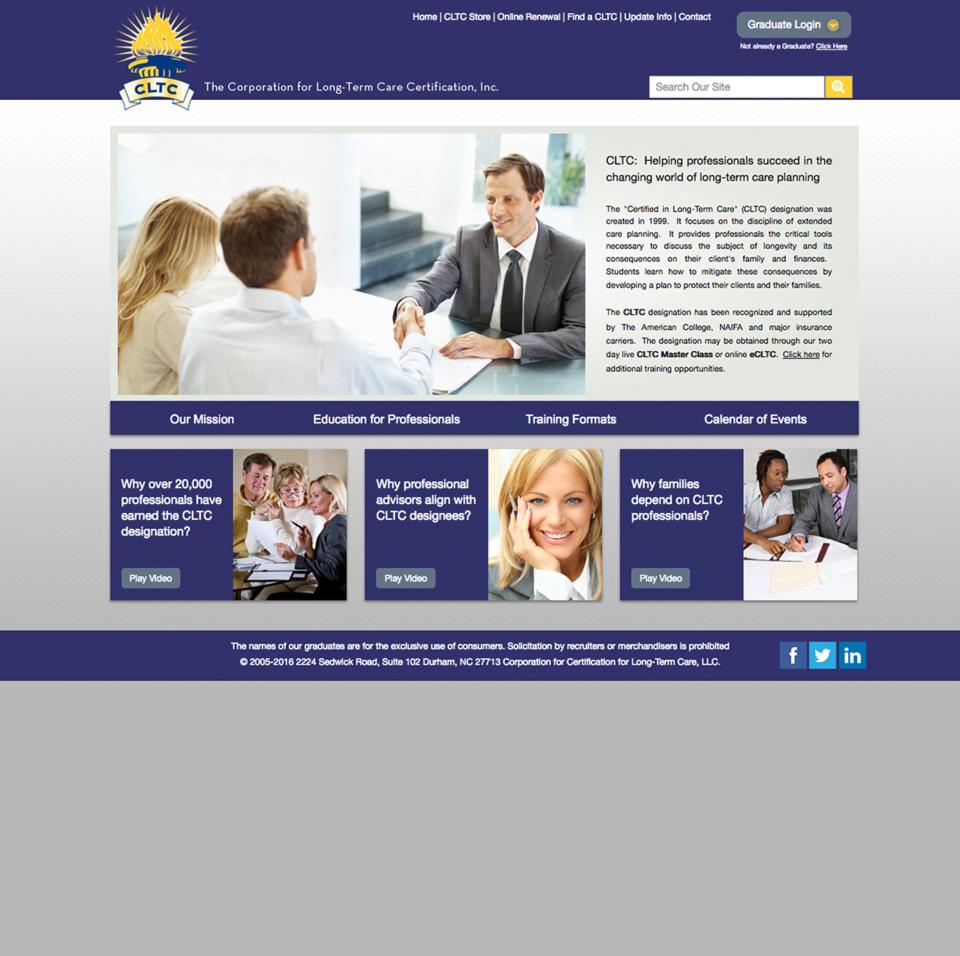 lachancedesign-website-ltccltc