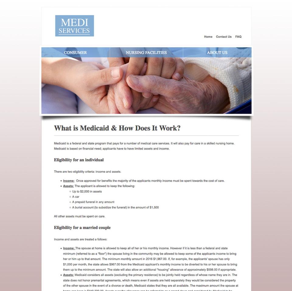 lachancedesign-website-mediservices