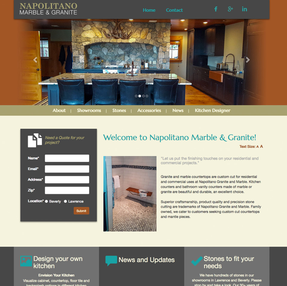 Websites to design your own house 100 design your own for Website to build your own house