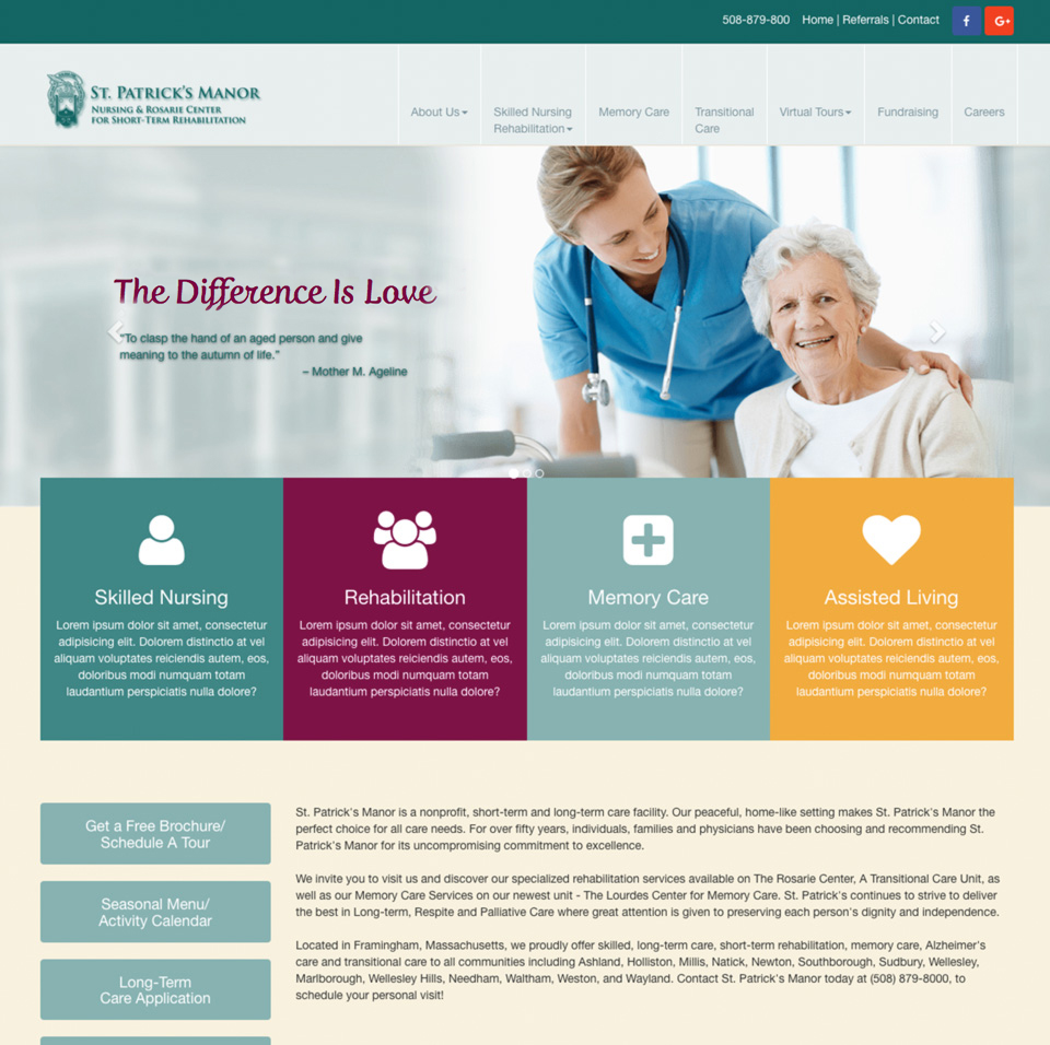 lachancedesign-website-stpats