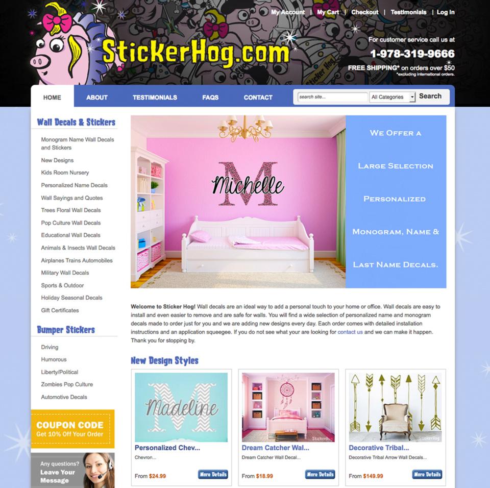 lachancedesign-website-stickerhog