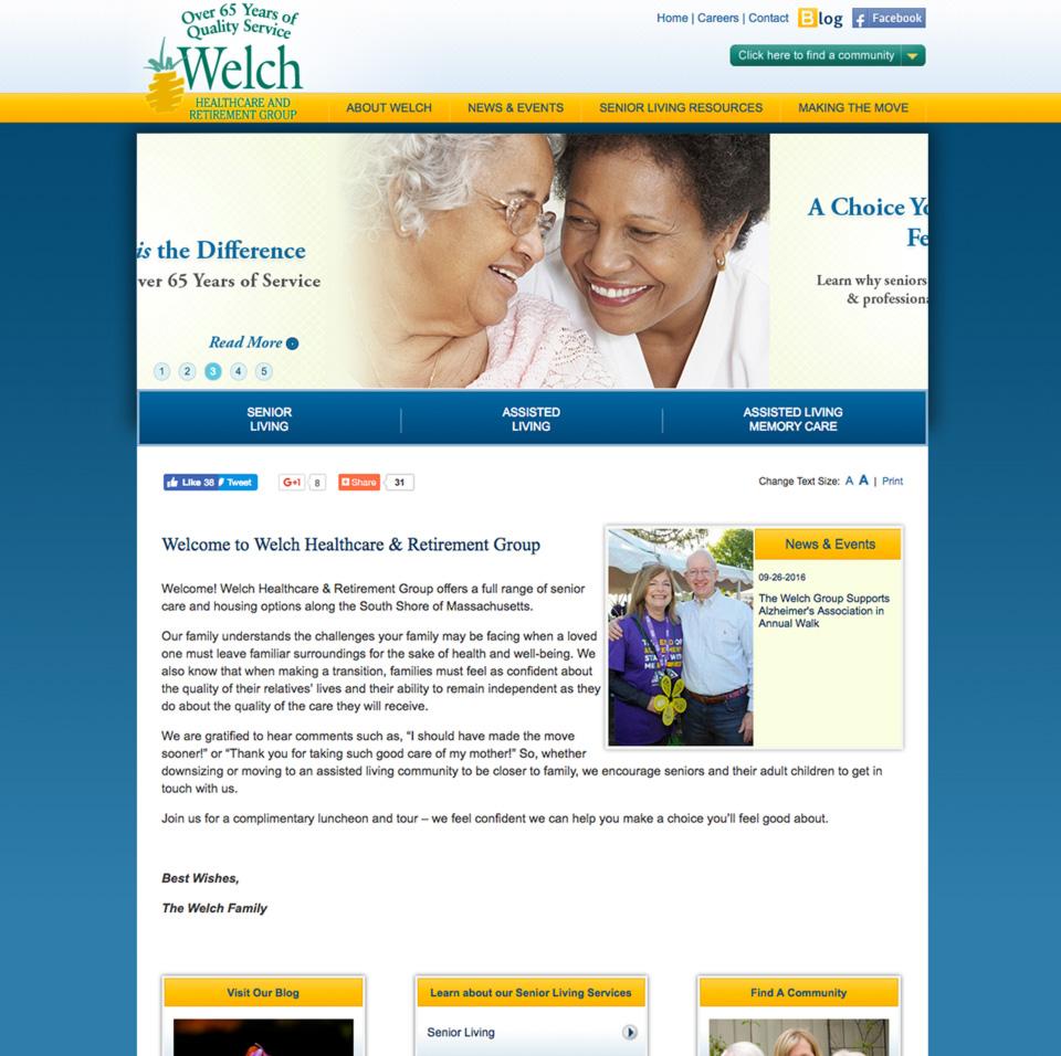lachancedesign-website-welchhrg